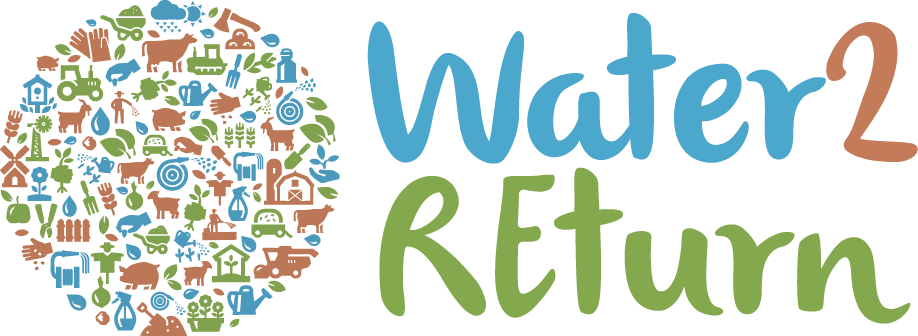 logo-sticky-water2return