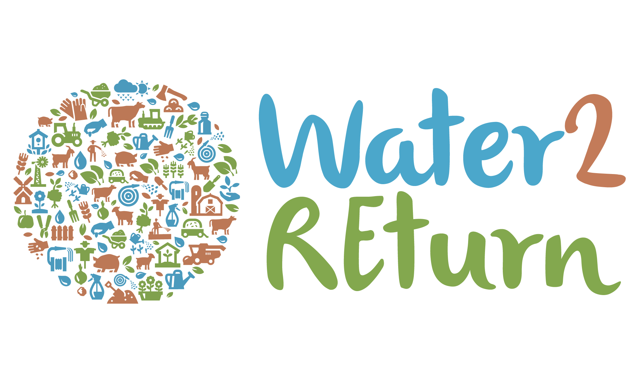 water2return