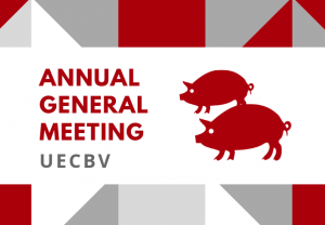 UECBV Annual General Meeting